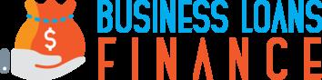 Business Loans Finance