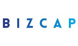 bizcap-logo