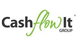 cashflow-it-group-logo